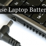 How To Increase Laptop Battery Life ?