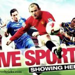 Top 10 Best Free Sports Streaming Sites to Watch Matches Online !