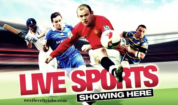 best-sports-streaming-sites-min