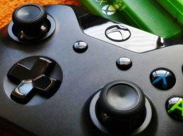 Top 10 Best Xbox 360 Games