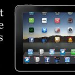 op 10 Must Have Apps for iPad to make iOS 10 Experience Count