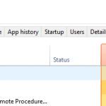 WSAPPX Causing High CPU Load