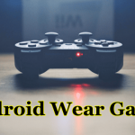 Top 10 Best Android Wear Games for Students | 2017