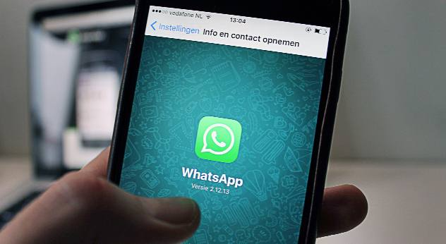 whatsapp-features-post-acquisition-min