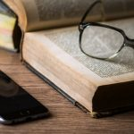 Best Educational Apps For iPhone