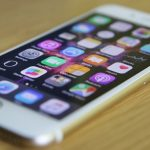 Best Utility Apps for iPhone