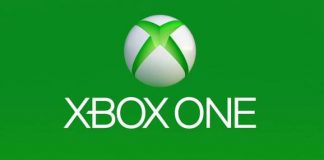 Best Xbox One Games You Need to Play