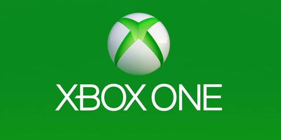 how to play xbox one games
