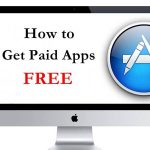 Download Paid Apps on MAC OS