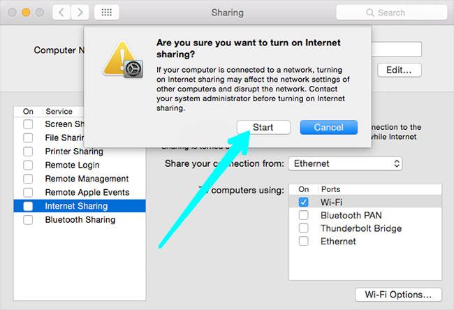 internet-sharing-dialog-box-in-mac