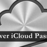 How to Reset / Recover iCloud Password and Apple ID ?