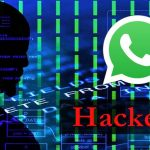 How to Ethically Hack Friend's WhatsApp Account Via Computer ?
