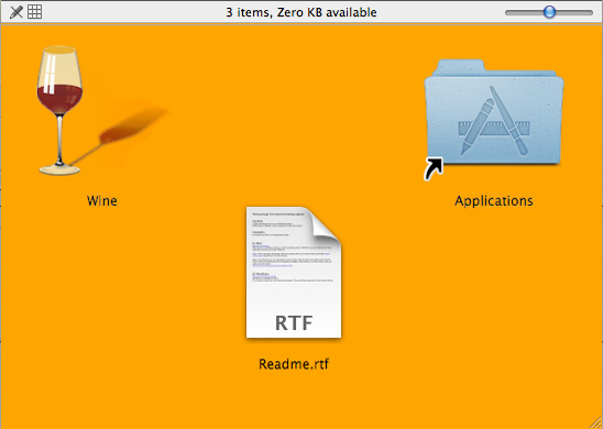 open password protected pdf mac
