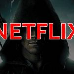 Top 10 Best Netflix Movies & TV Shows for Tech Geeks !