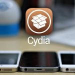 10 Best Cydia Tweaks for ( iOS 9.3.5 ) you Should Download in 2017
