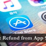 How to Get a Refund for Accidental App Store Purchases ?