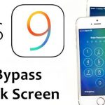 How To Bypass iOS 9 iCloud Activation Lock Screen on iPhone & iPad ?