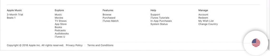 macos-itunes12-5-1-itunes-store-country-flag