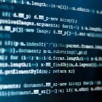 18 Java IDE Tools: Java Developers Can Use To Create Great Code