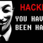 Top 10 Most Notorious Hacking Groups In The World Ever !