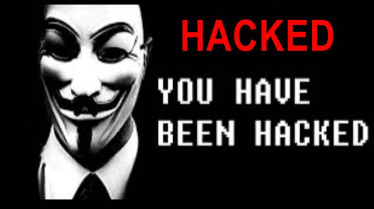 Best Hacking Groups In The World
