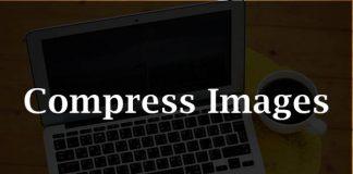 Best Ways To Compress Images