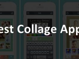 Top 10 Best Collage Making Apps for Android Users in 2017
