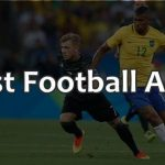 Top 10 Best Football Game Apps for Android Phone !