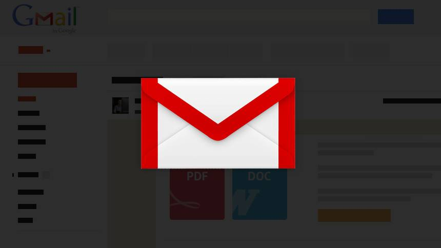 Best Impressive Gmail Tools