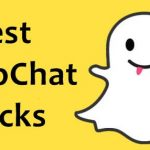 10 Cool Snapchat Tricks that you din't know About | 2018