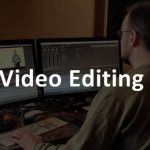 Top 10 Best Video Editing Software Tools Must be used in 2017