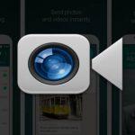 10 Best FaceTime Alternatives on Android Smartphones !