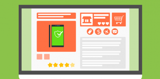 How to Gain Trust to make First Sale for E-commerce Websites. ?
