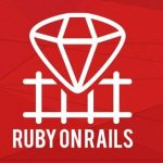 Why Ruby On Rails Has Been a Good Solution ?