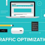 5 Expert Ways to Increase Traffic without a Budget !