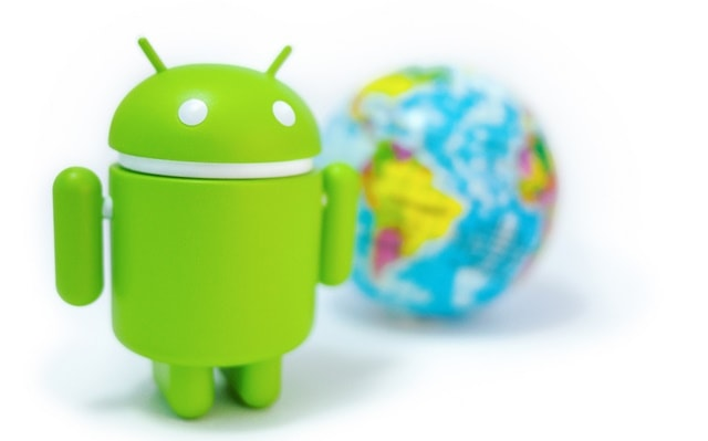8 Amazing Android Apps That still Many of Users Don't Know !