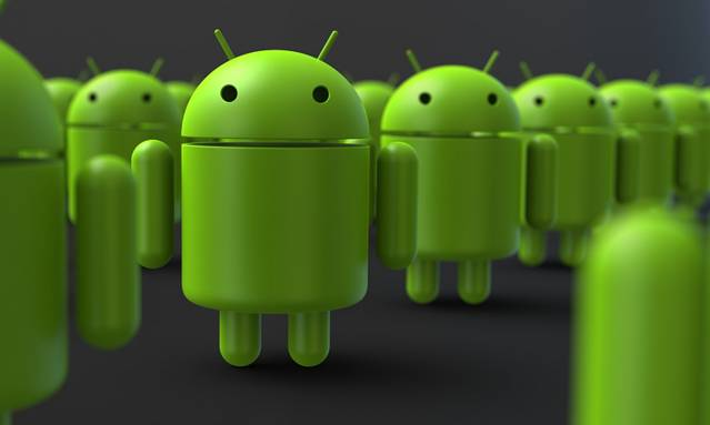 Top 8 Best Android Wallpapers Apps for Any Android Devices !