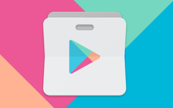 Download Google Play Store 7.4.09 Apk for Android