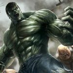 Top 4 Hulk Unblocked Games That Must Be Tried