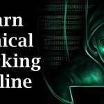 Top 8 Best YouTube Channels To Learn Ethical Hacking Online !