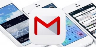 How to Add Email Signature to Gmail Account ? (Step by Step Guide)