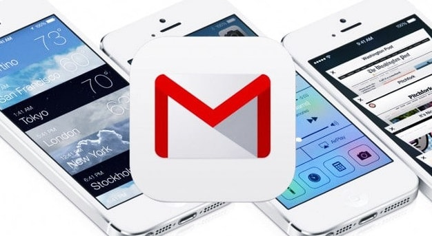 How to Add Signature to Gmail Account ? (Step by Step Guide)