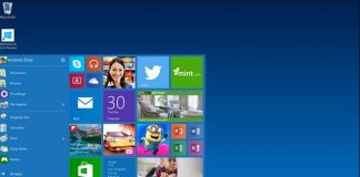 Best Windows Download Sites