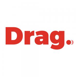 Drag Gmail App