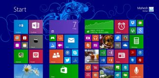 Download Windows 8.1 PRO ISO Image 32 Bit & 64 Bit Free (Full Version)