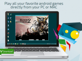 Best Ways to Play Android Games on Windows