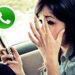 How to Recover Deleted WhatsApp Messages from Android mobile?