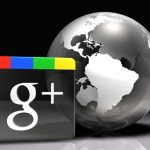How to Integrate Google Plus Tab Into Facebook Page ?