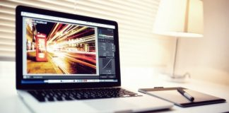 Free Best Video Trimmer Tools for Windows & MAC