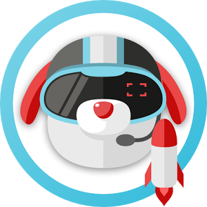Dr. Booster Android app